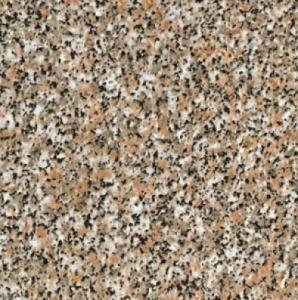 067_Granit_2.jpg