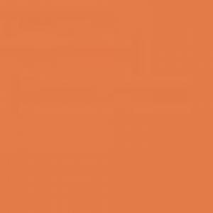 2244.jpg