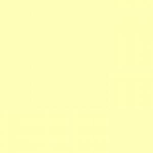 2284.jpg