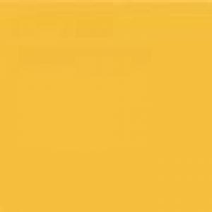 2285.jpg