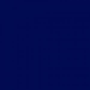 3051.jpg