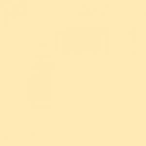 3053.jpg