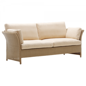 3070U-Largo-sofa.png