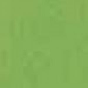 3071.jpg
