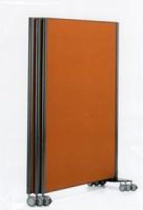 3187.jpg