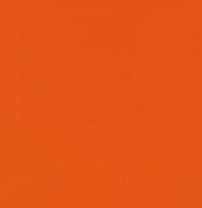 326_Orange.jpg