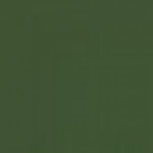 3348.jpg