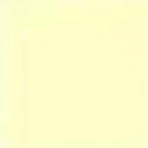 3433.jpg