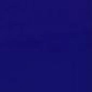 3434.jpg
