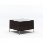 9430I-Orion-side-table.jpg