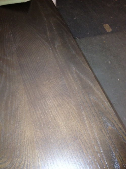 Ash-Top-Ebony-Stain.jpg