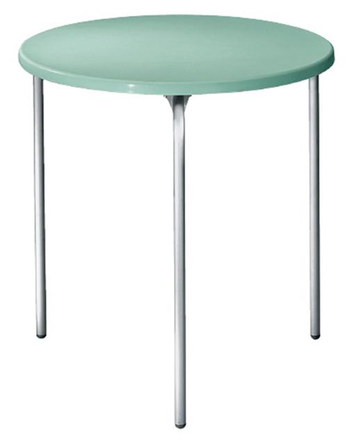 bili-table-2