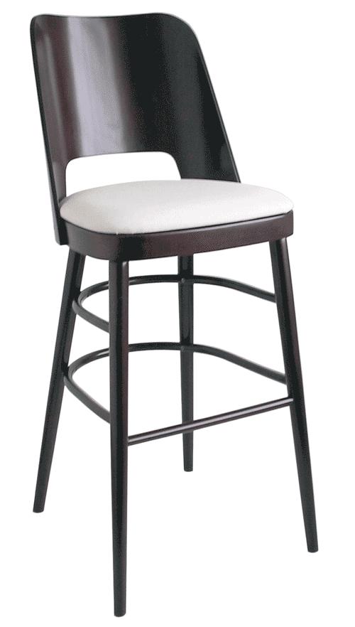 Brunswick-High-stool.png