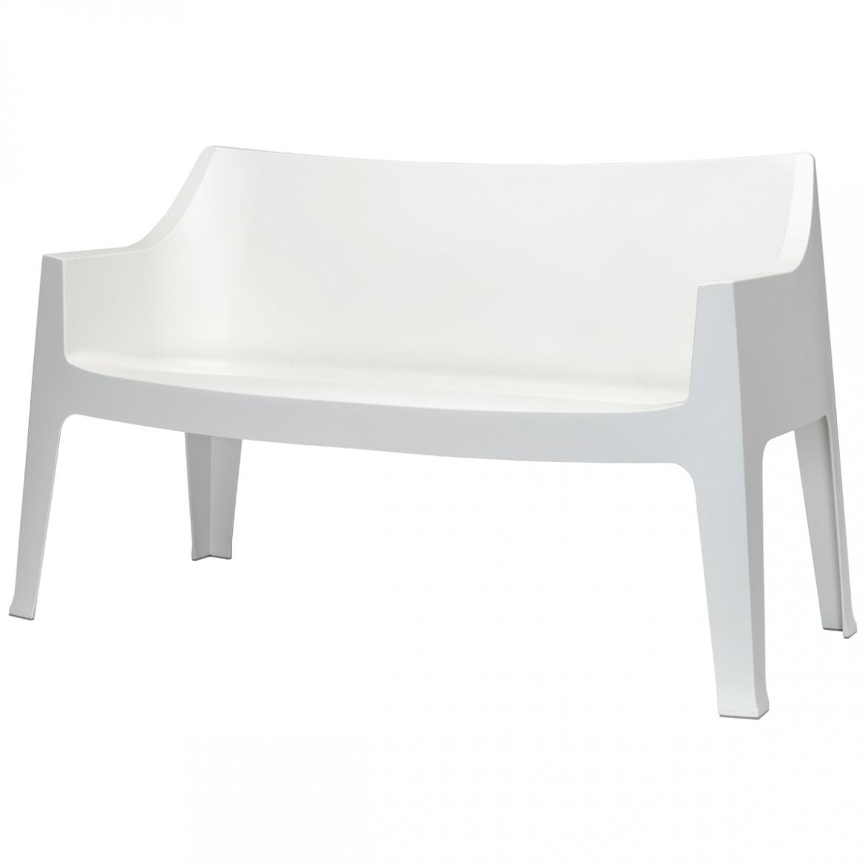 cacoon-sofa-2