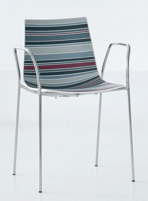 claire-armchair