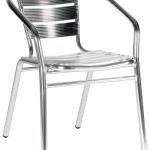 Catalina-Armchair-Aluminium.png