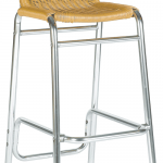 Catalina-Highstool-Beige-KD.png