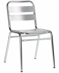 Catalina-Sidechair-Aluminium.png