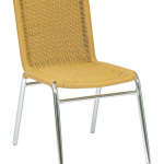 Catalina-Sidechair-Beige.png