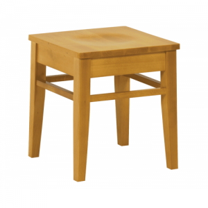 Clarke-solid-seat-low-stool.png