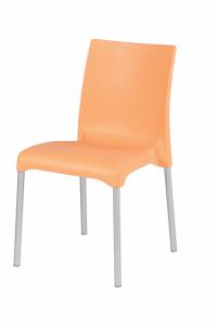 Cosmit-orange.jpg
