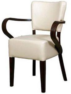 duke-of-york-armchair-1