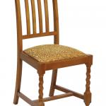 Dalham-sidechair.png