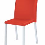 Denby-red.jpg