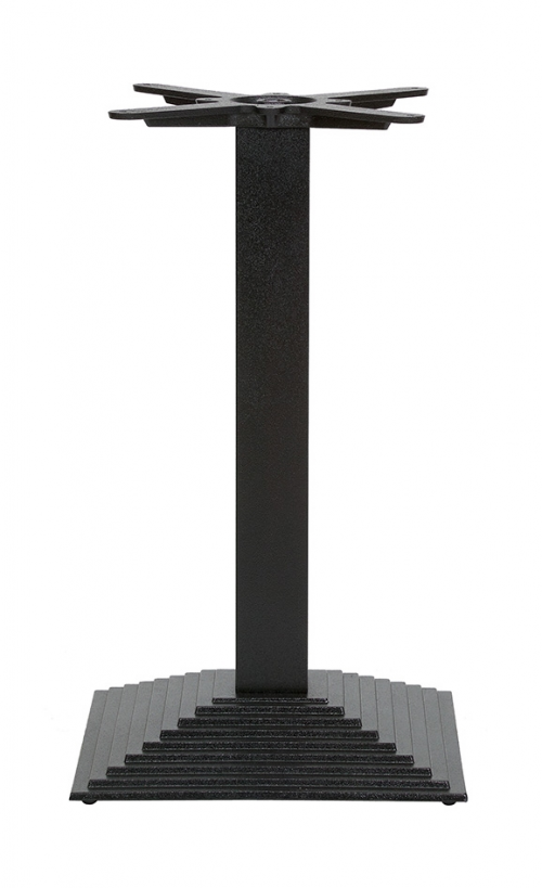 Denton-Sq-Base-black-cast-iron.jpg