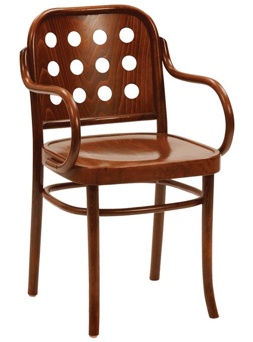 Diva-veneer-seat-armchair.png