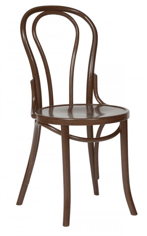Ella-Sidechair-Walnut.png