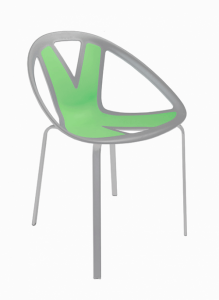Extreme-green.png