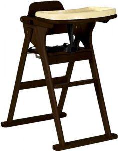 folding-high-chair
