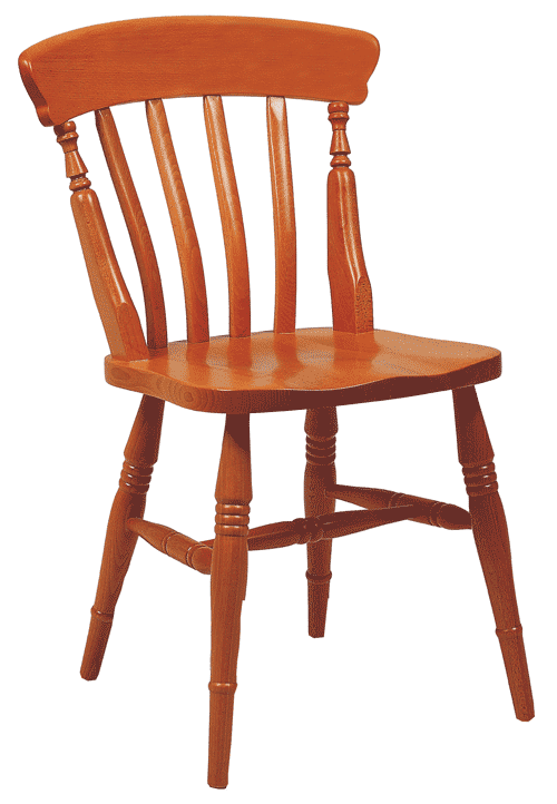 Farmhouse-slatback-sidechair.png