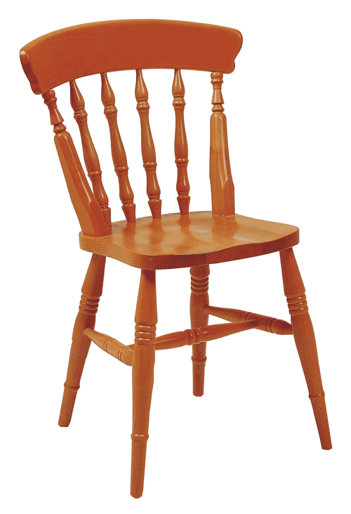 Farmhouse-spindleback-sidechair.png