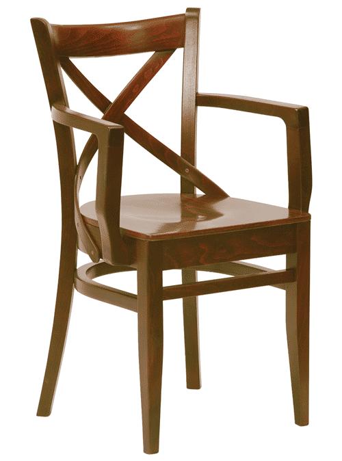 Geneva-veneer-seat-armchair.png