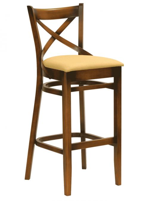 Geneva-veneer-seat-highstool-shown-upholstered.png