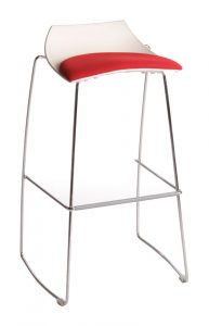 hoop-bar-stool-1