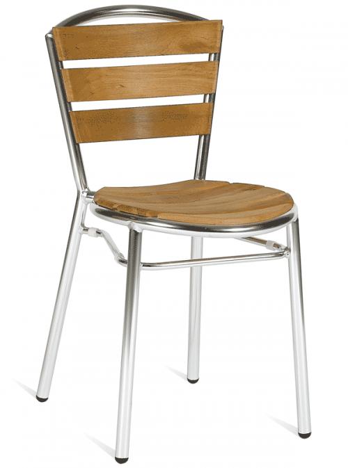 Hague-Sidechair-Teak-Stacker.png