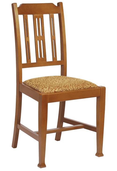Hargrave-rfu-seat-sidechair.png