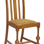 Hawstead-rfu-seat-sidechair.png