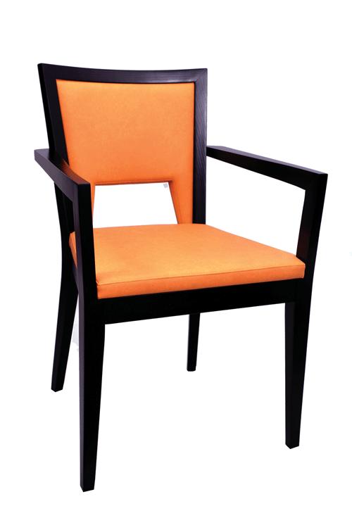 Kensington-Armchair.png