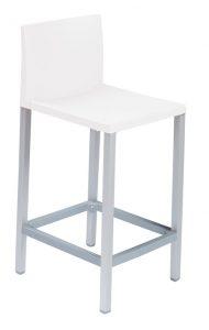 liberal-60-stool