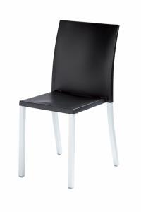 liberal-chair-2