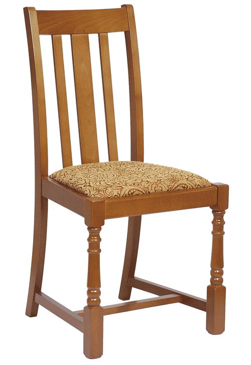Lidgate-rfu-seat-sidechair.png
