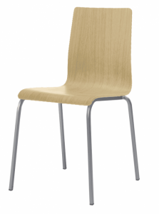Lilly-Q-legno.png