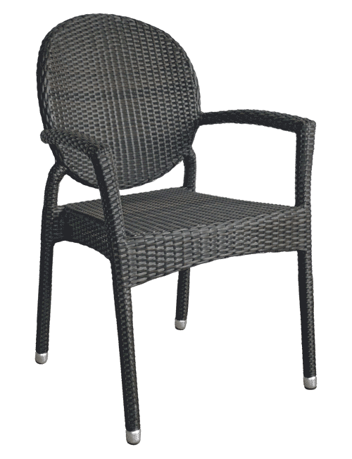 Liverpool-AW-Armchair.png