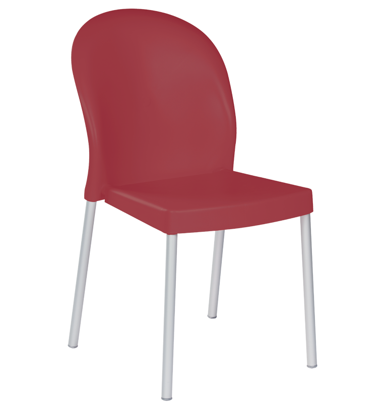 milu-chair-11-2