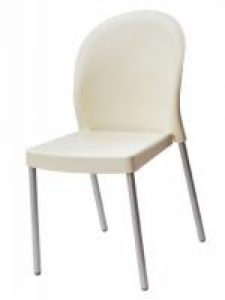 MILU-CHAIR-11.jpg