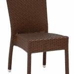 Mano-Sidechair.png